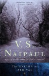 The Enigma of Arrival (Vintage International) - V.S. Naipaul