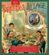 The Pretty Village: Gambrel House - McLoughlin Brothers