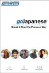 goJapanese: Learn to Speak and Understand Japanese with Pimsleur Language Programs - Pimsleur Language Programs, goPimsleur