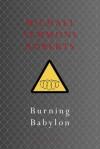 Burning Babylon - Michael Symmons Roberts