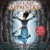 The Last Apprentice: I Am Alice (The Last Apprentice / Wardstone Chronicles, #12) - Joseph Delaney, Patrick Arrasmith