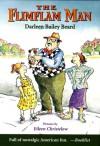 The Flimflam Man - Darleen Bailey Beard, Eileen Christelow