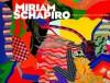 Miriam Schapiro - Thalia Gouma-Peterson