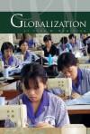 Globalization - Sara M. Hamilton, Bob Wood