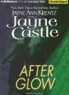 After Glow - Jayne Castle, Joyce Bean, Jayne Ann Krentz