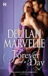 Forever and a Day - Delilah Marvelle