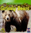Grizzly Bears - Therese Shea