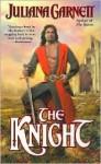 The Knight - Juliana Garnett