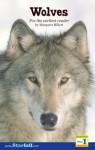 Wolves - Margaret Hillert