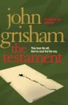The Testament - John Grisham