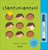 Sentimientos! - Patricia Geis, Sergio Folch