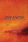 Road Scatter: Poems - Sandra Meek