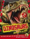 Dinosaurs. [Written by Rupert Matthews] - Rupert Matthews