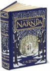 The Chronicles of Narnia - Clive Staples Lewis