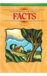 Steck-Vaughn Comprehension Skill Books: Student Edition (Level F) Facts - Steck-Vaughn