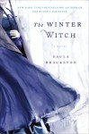 The Winter Witch - Paula Brackston