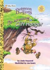 The Adventures of Cliff Hanger (Road to Reading) - Linda Hayward