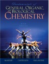 Fundamentals of General, Organic, and Biological Chemistry - John E. McMurry, David Ballantine, Mary E. Castellion, Mary Castellion, David S. Ballantine