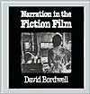 Narration in the Fiction Film - David Bordwell