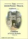 Castles of Great Britain: Volume One - Linda Lee