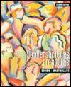 Conversaciones Creadoras - Joan Lipman Brown, Carmen Martín Gaite