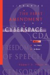 Libraries, the First Amendment, and Cyberspace: What You Need to Know - Robert S. Peck