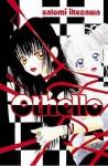Othello volume 1 - Satomi Ikezawa
