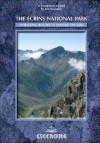 Ecrins National Park: French Alps, a Walking Guide - Kev Reynolds