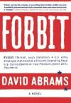 Fobbit - David Abrams