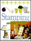 Stamping Made Easy - Martin Penny