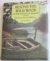 Beyond the Wild Wood - Peter Green