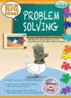 Problem Solving: What's the Big Idea? Workbook - Jay B. Johnson, Robert Rella