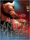 Mercenaries - Angela Knight