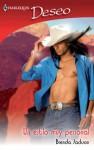 Un estilo muy personal - Brenda Jackson