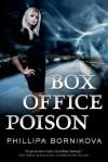 Box Office Poison (Linnet Ellery) - Phillipa Bornikova