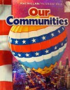 Our Communities - James A. Banks, Richard G. Boehm, Kevin P. Colleary, Gloria Contreras, A. Lin Goodwin