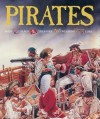 Pirates - Philip Steele, Miranda Smith