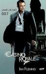 Sam chciałeś te karty, czyli Casino Royale - Ian Fleming