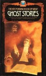 The Eighth Fontana Book of Great Ghost Stories - Edward Bulwer-Lytton, Ivan Turgenev, Robert Aickman, Alfred Noyes, H. Russell Wakefield, Joyce Marsh, A.E. Ellis, Gertrude Bacon, Agatha Christie
