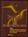 Energy Statistics Yearbook, 1995: Department of Economic and Social Information and Policy - United Nations