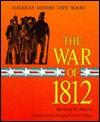 The War of 1812 - Richard B. Morris