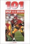 101 Split 4 4 Stunts - Leo Hand