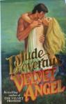 Velvet Angel - Jude Deveraux