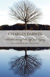 Charles Darwin: A Celebration of His Life and Legacy - James Bradley, Jay Lamar