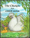 The Chicken That Could Swim - Paul Adshead