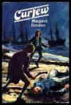 Curfew - Margaret Greaves