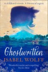 Ghostwritten - Isabel Wolff