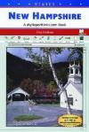 New Hampshire: A Myreportlinks.com Book - Amy Graham
