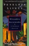 Oleander, Jacaranda: A Childhood Perceived (Penguin Modern Classics) - Penelope Lively