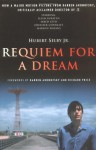 Requiem for a Dream - Hubert Selby Jr., Darren Aronofsky, Richard Price